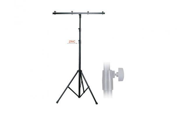 Soundking DA023
