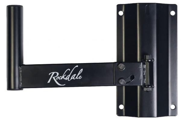 ROCKDALE 3323