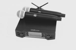 LAudio LS-P3-2M