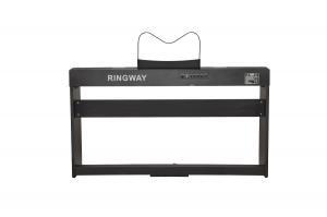 Ringway RP-35 B
