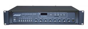 ABK PA-2106