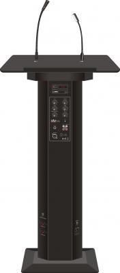 SVS Audiotechnik LR-100 B