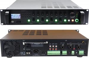 SVS Audiotechnik MA-360 PRO
