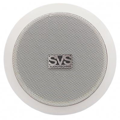 SVS Audiotechnik SC-105
