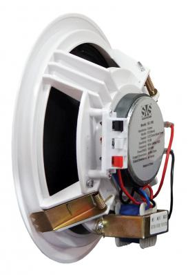 SVS Audiotechnik SC-106