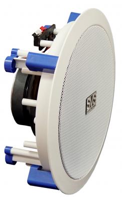 SVS Audiotechnik SC-206