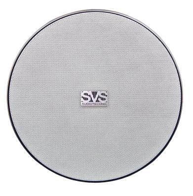 SVS Audiotechnik SC-306FL