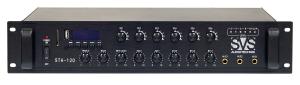 SVS Audiotechnik STA-120
