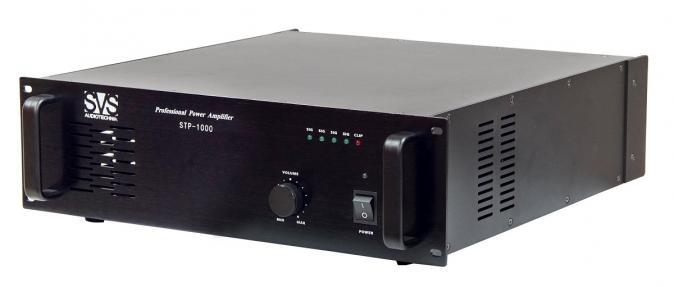 SVS Audiotechnik STP-1000