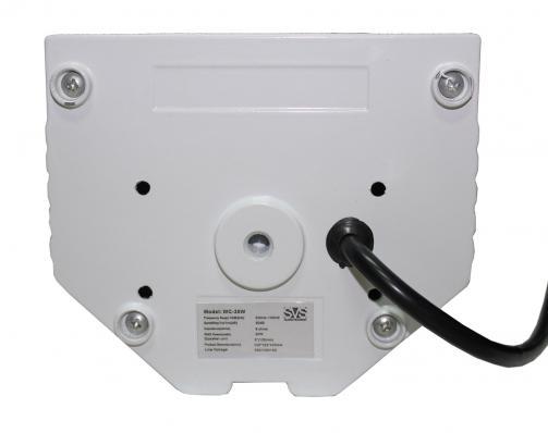 SVS Audiotechnik WC-30W