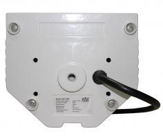 SVS Audiotechnik WC-40W