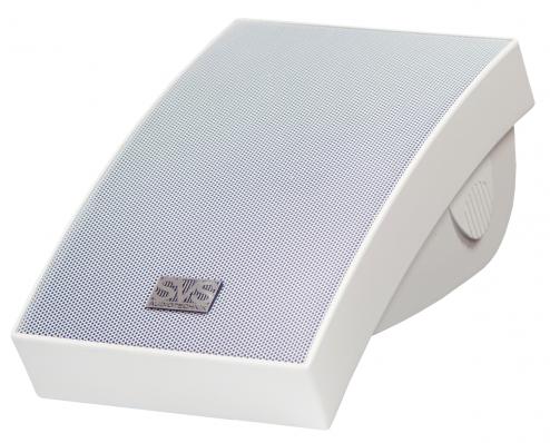 SVS Audiotechnik WSL-501