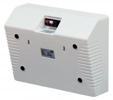 SVS Audiotechnik WSL-502