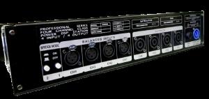 dFactory DX2000