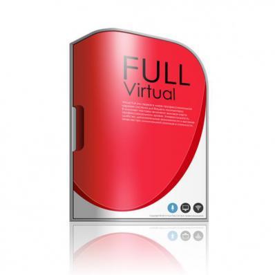 YOUR DAY VIRTUAL FULL Профессиональная караоке система