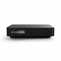 EVOBOX - Караоке система  Evolution
