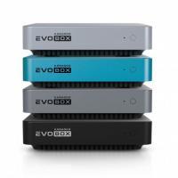 EVOBOX Plus - Караоке система  Evolution