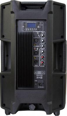 XLine PAS-10A