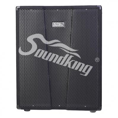 Soundking KJ18SA