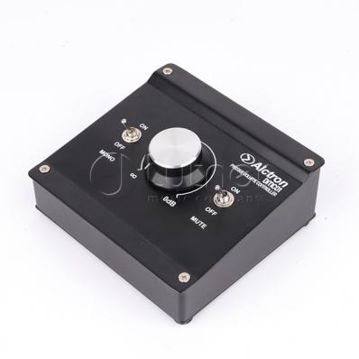 Alctron DMC01
