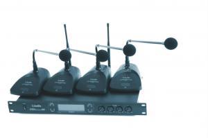 LAudio LS-804-C