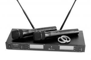 LAudio LS-Q5-2M
