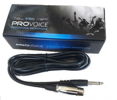 Pro Voice