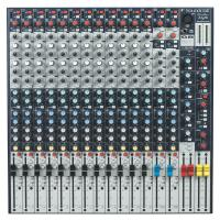 SOUNDCRAFT GB2R-12