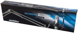 Пантограф для микрофона Forte NB-1