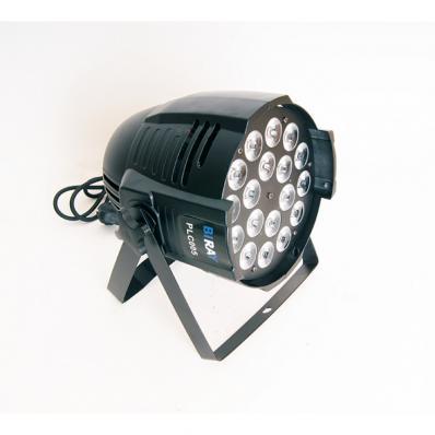 Bi Ray PLC005