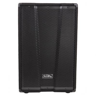 Soundking KJ12