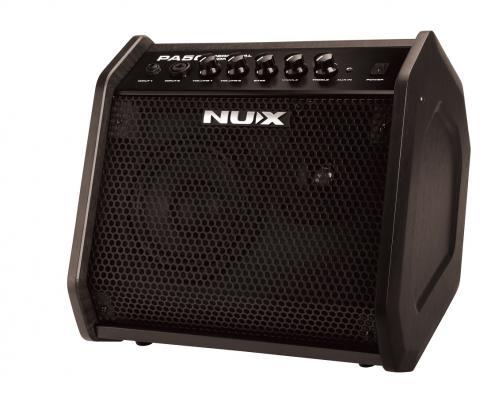 Nux Cherub PA-50