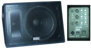 Soundking J215MA