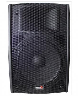 Biema B2-115-power