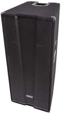 Soundking KJ215A