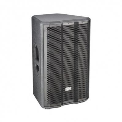 Soundking KT312A