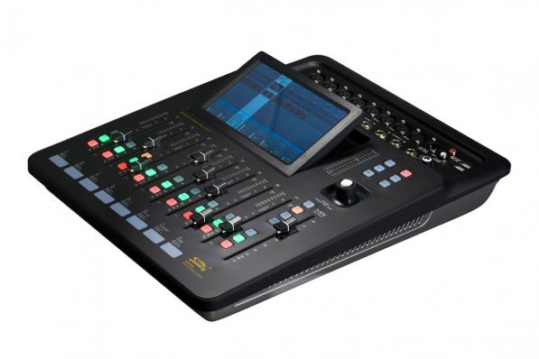 Soundking DM20