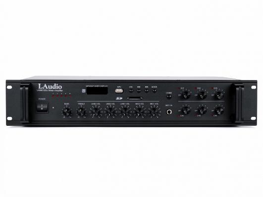 LAudio LAM6120U