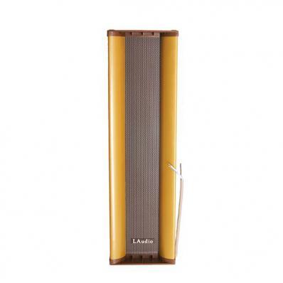 LAudio LAC430