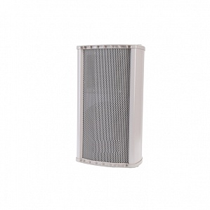 LAudio LAC804 Настенный громкоговоритель колонного типа 40Вт