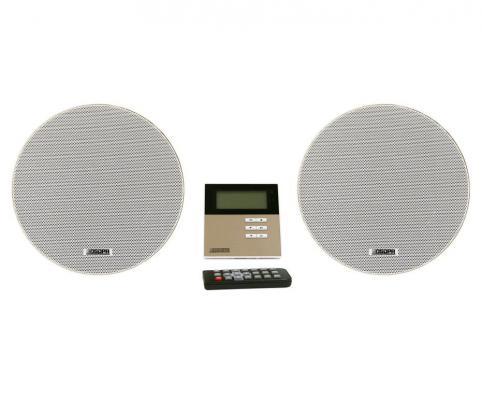 LAudio LAMX210S