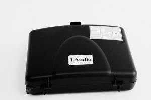 LAudio PRO1-M