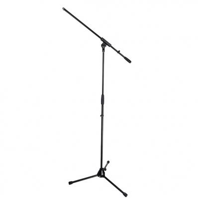 SM209 Микрофонная стойка журавль, Alctron