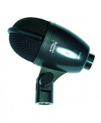 Soundking ED011