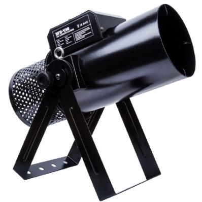 DJPower DFC-430