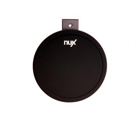 Nux 09001-20000-01011