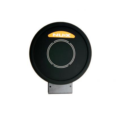 Nux 09001-14000-15010